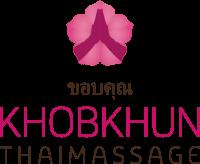 KHOBKHUN Thaimassage Landsberg